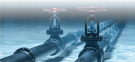 First-Ever Online Training and New Best Practices for Working Safely Near Underwater Pipelines