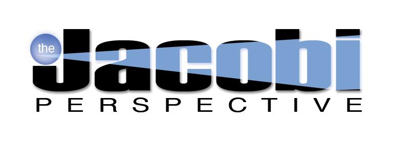 Jacobi Perspective – Teamwork