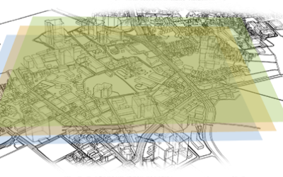 What's the Difference Between GIS and Mapping?